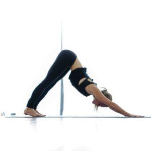 yoga-holmes-place-maroussi-1