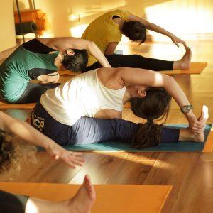yoga-prana-yoga-studio-2
