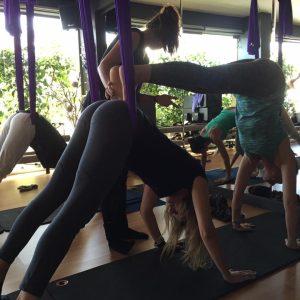 aerial-yoga-ananea-pilates-yoga-glyfada-2