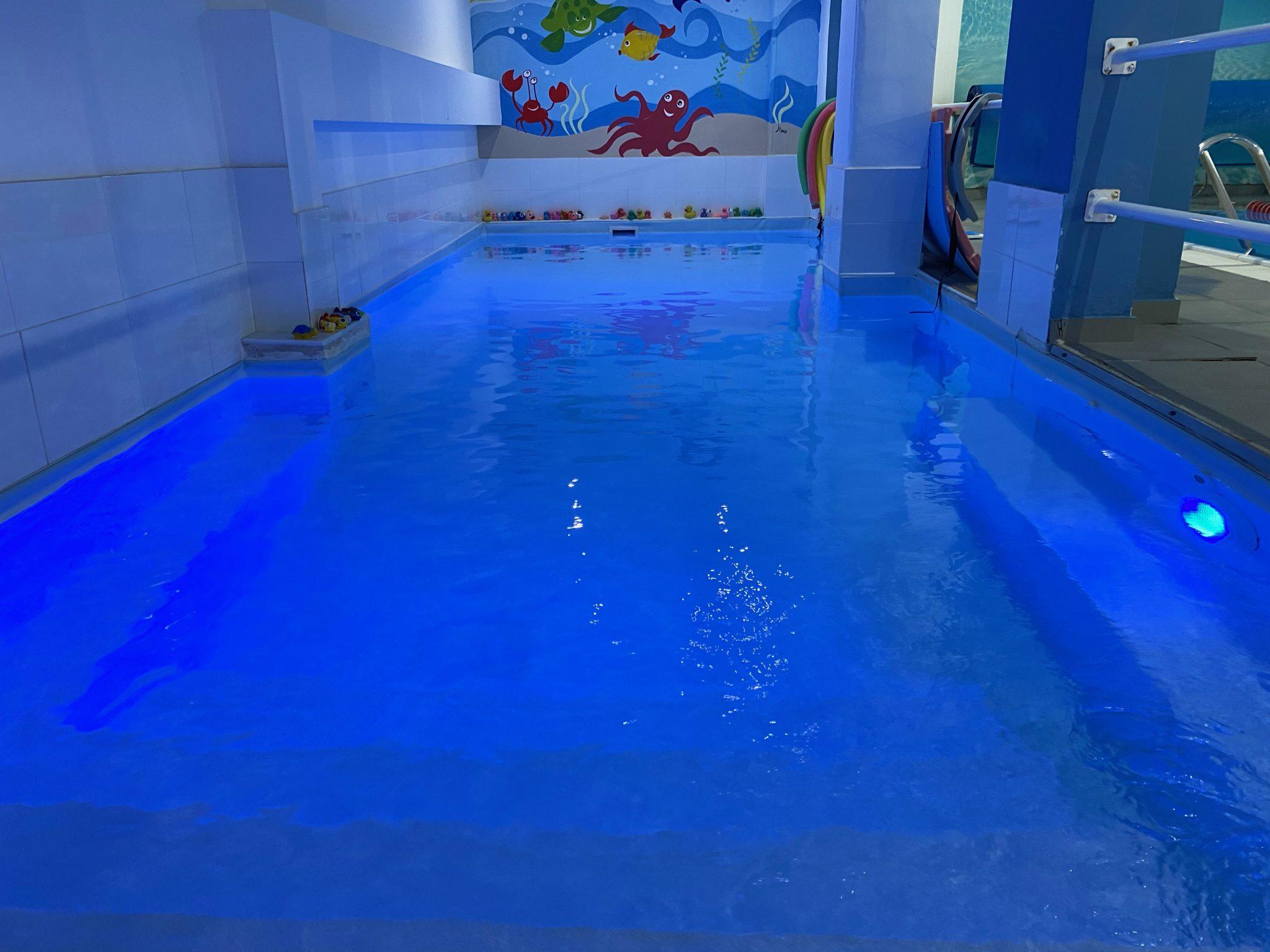 delfis-kolymvhthrio-agios-dhmhtrios-9