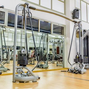 gymnastirio-body-trainer-total-fitness-studio-glyfada-5