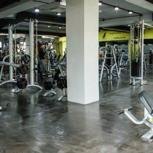 gymnastirio-urban-arena-3