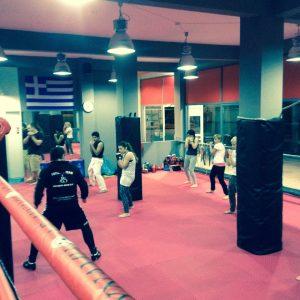 kick-boxing-athlitikos-syllogos-dynami-2