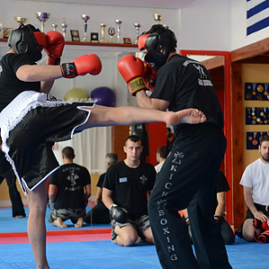 kick-boxing-athlitikos-syllogos-maxites-agiou-d-1