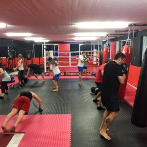 kick-boxing-bulls-fight-academy-2