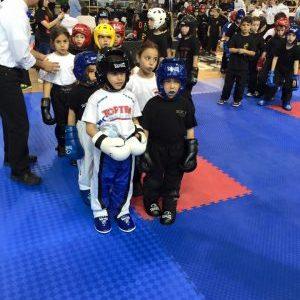 kick-boxing-kids-zen-fighters-1