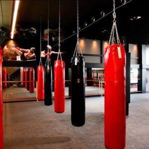 kick-boxing-zambidis-club-glyfada-1
