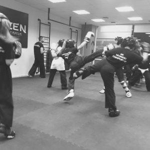 kick-boxing-zen-fighters-2