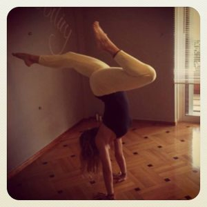 pilates-power-house-project-1