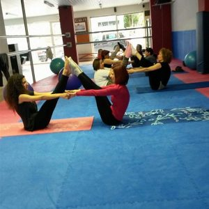 pilates-the-brotherhood-1