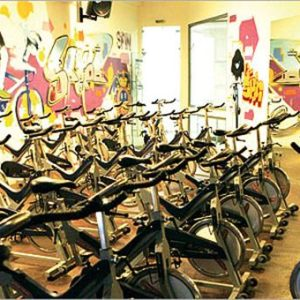 spinning-lets-go-gym-1