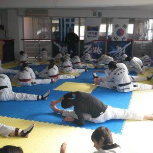 tae-kwon-do-athlitikos-syllogos-olympios-zeys-6