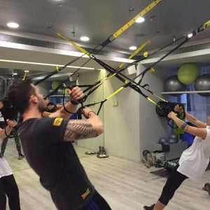 trx-ananea-pilates-yoga-glyfada-2