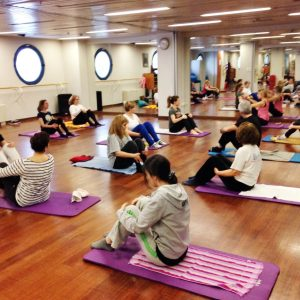 yoga-athlitiko-kentro-dais-1