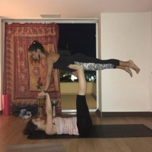 yoga-osoyoga-6