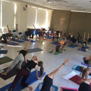 yoga-power-house-project-1
