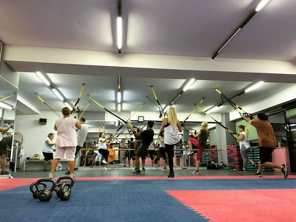 trx-byron-gym-03