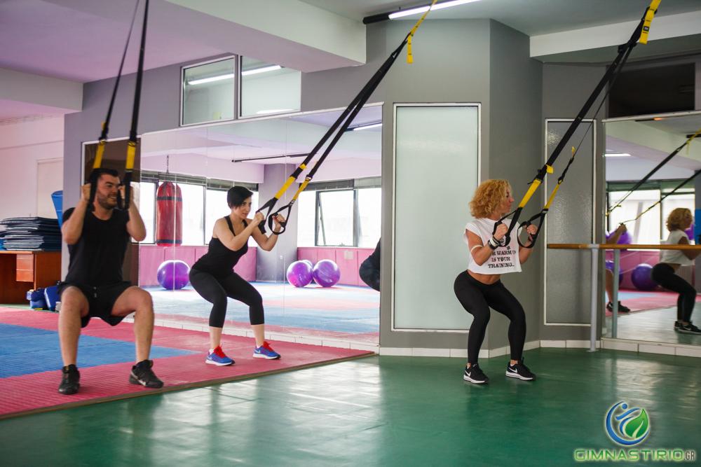 trx-byron-gym-01