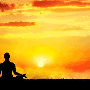Yoga Golden Gym Γαλάτσι
