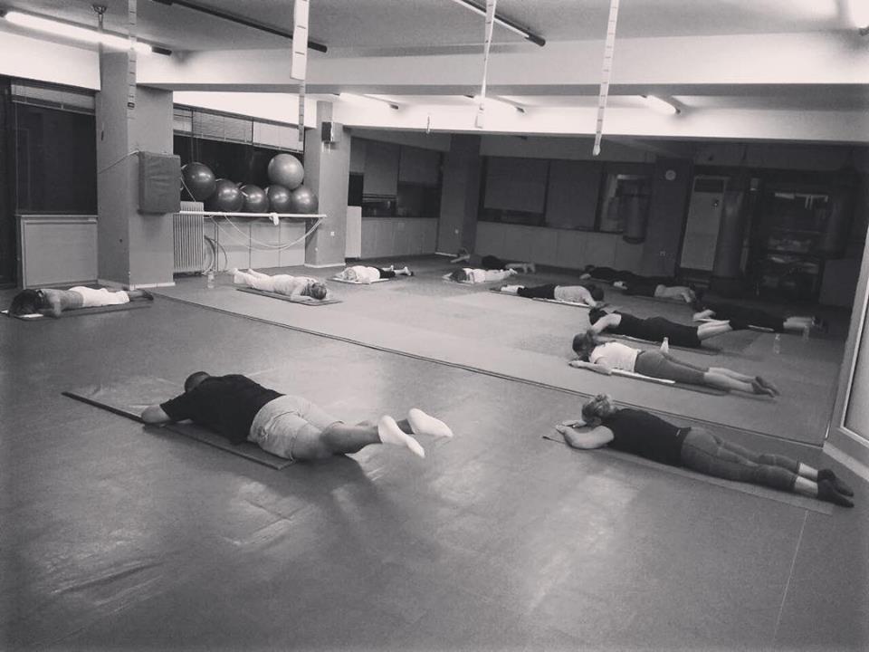 pilates-byron-gym-01