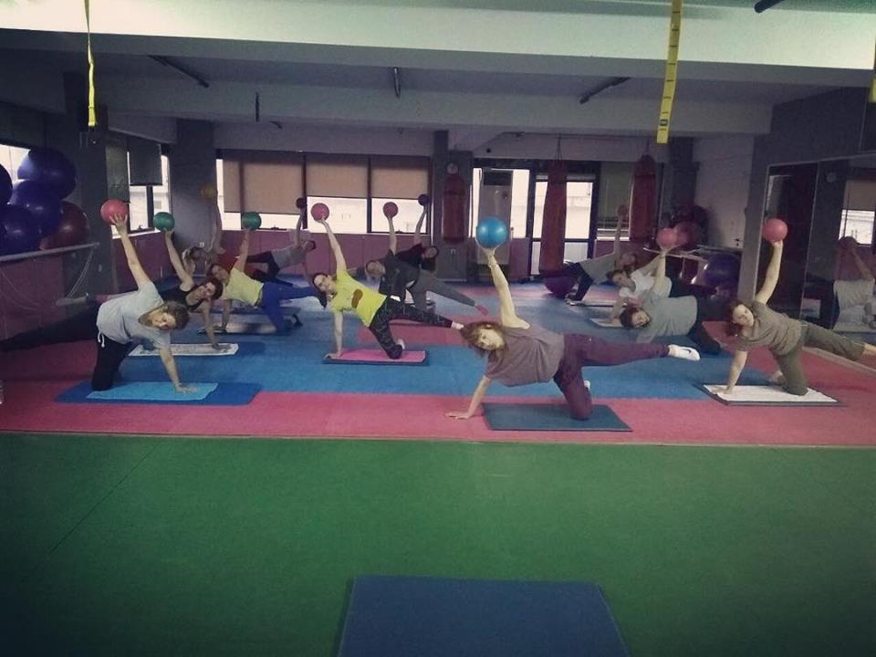 pilates-byron-gym-02