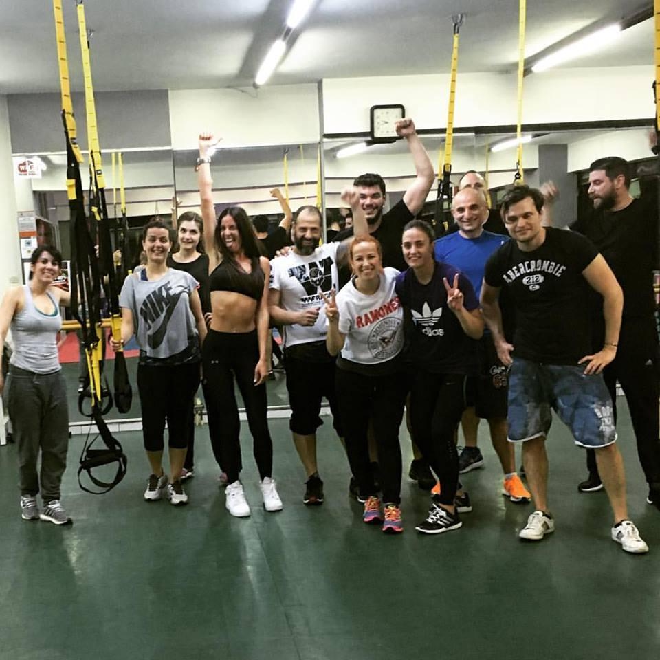 trx-byron-gym