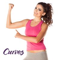 Γυμναστήριο Curves Νέο Ηράκλειο