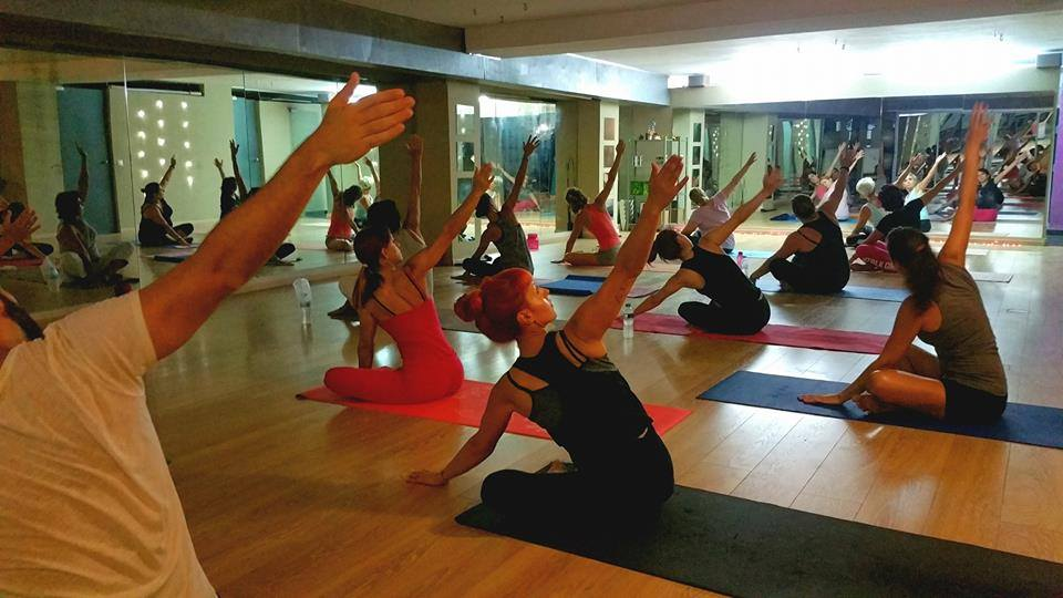 axion-place-pilates