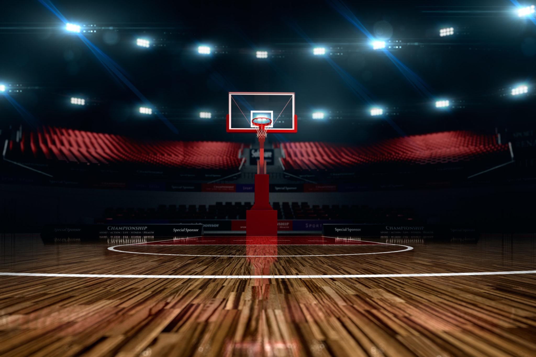 basket-logo