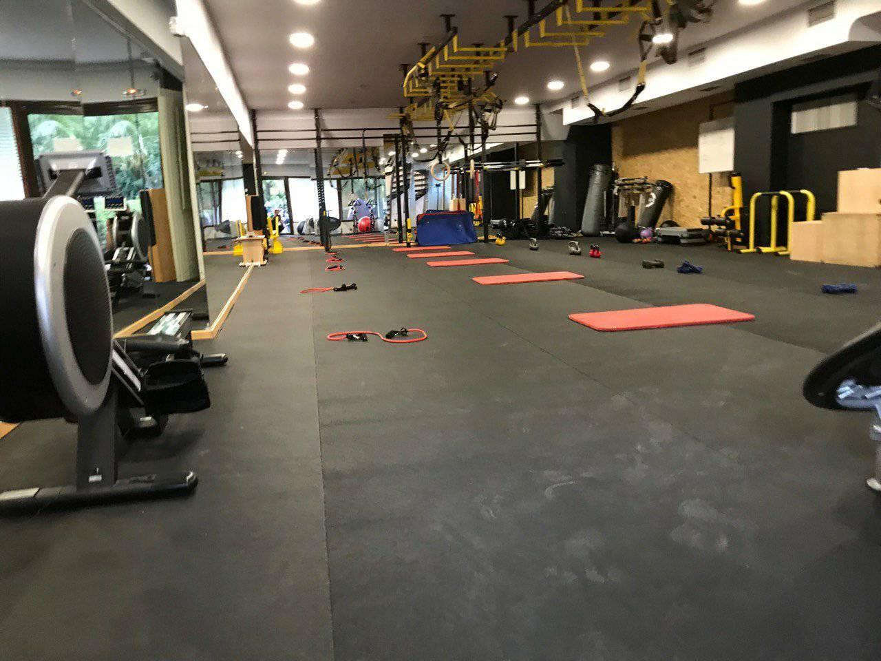 corpus-gym-main