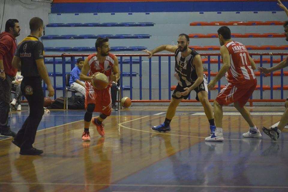 ikaros-nea-smyrni-basket-01