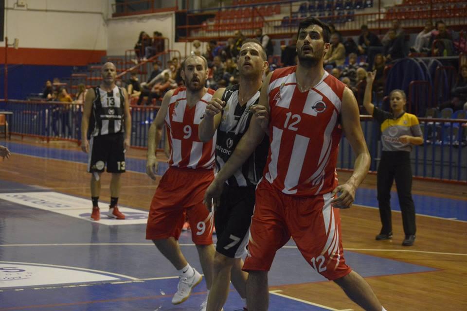 ikaros-nea-smyrni-basket-02