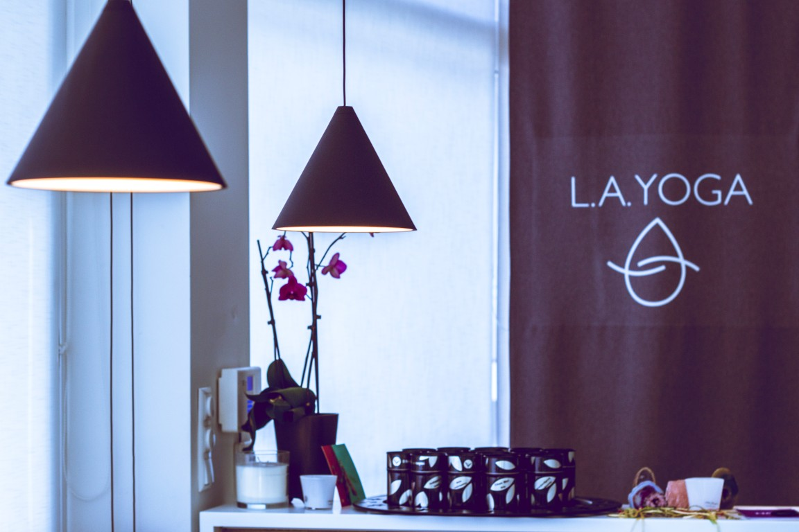 layoga8