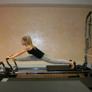 Pilates Μηχανήματα - Stadium Health & Fitness Center | Νέο Ηράκλειο