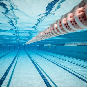 Κολύμβηση Yava Fitness Center Βάρη
