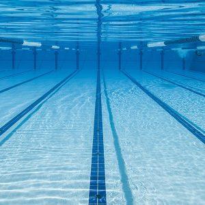 Κολυμβητήριο - Δελφίς Κολυμβητήριο | Άγιος Δημήτριος