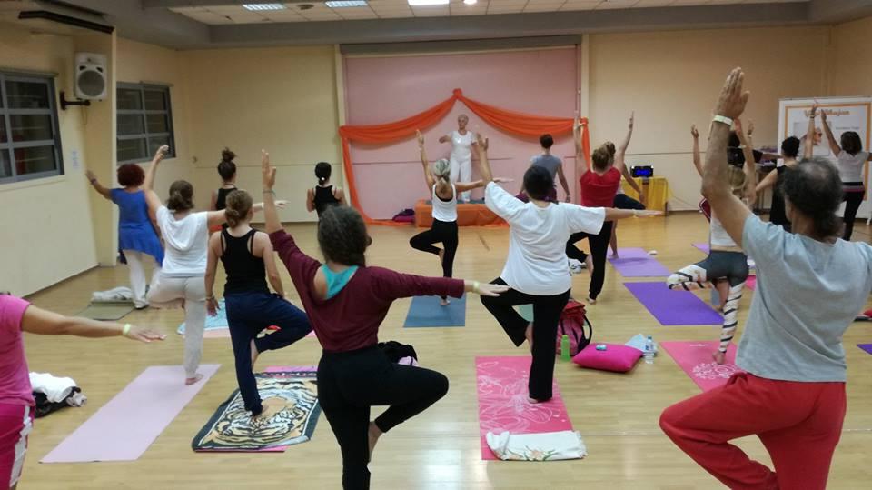 yoga sportshunter khfhsia