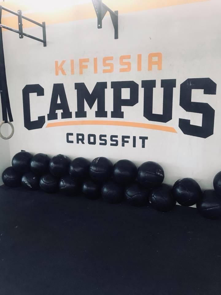 crossfit-campus-khfisia