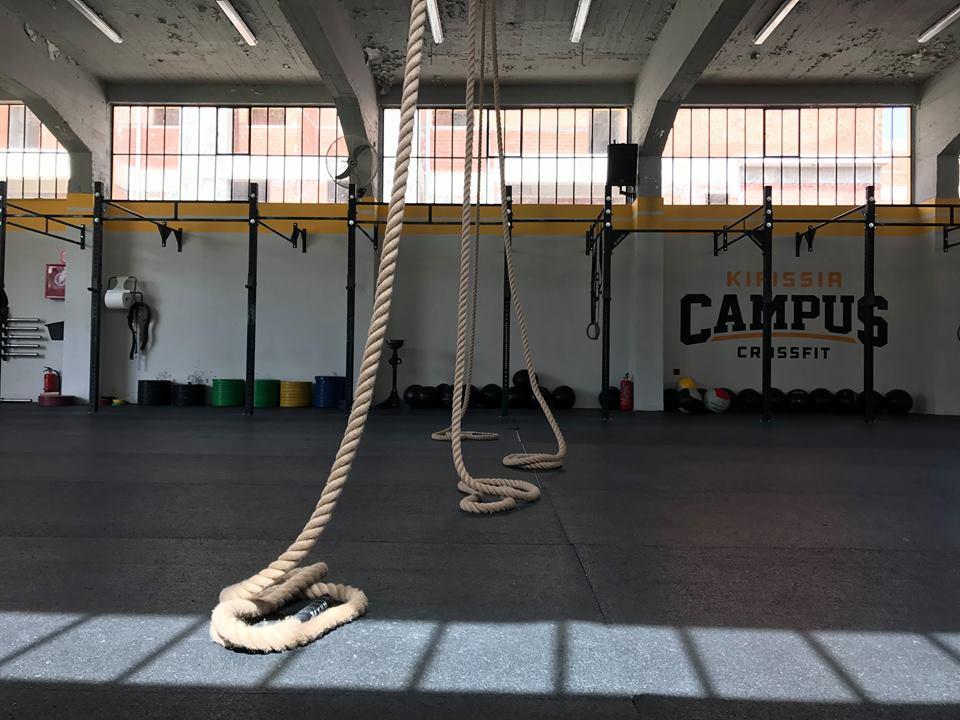 crossfit-campus-sportshunter