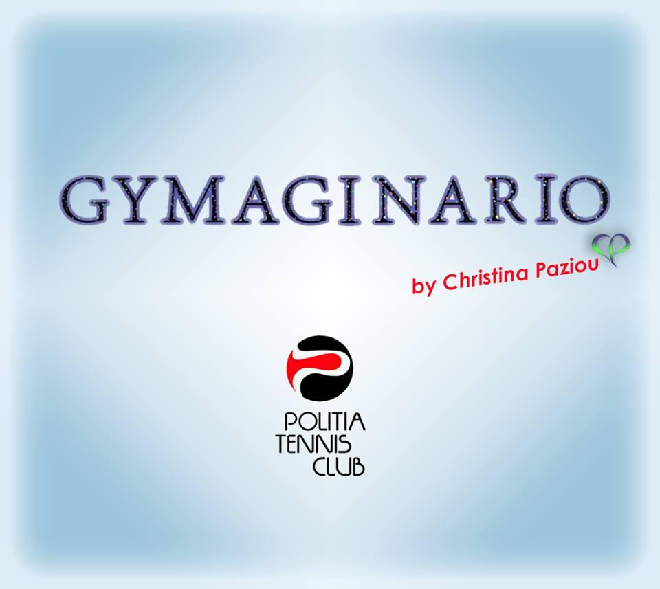 gymaginario-politia-tennis-club