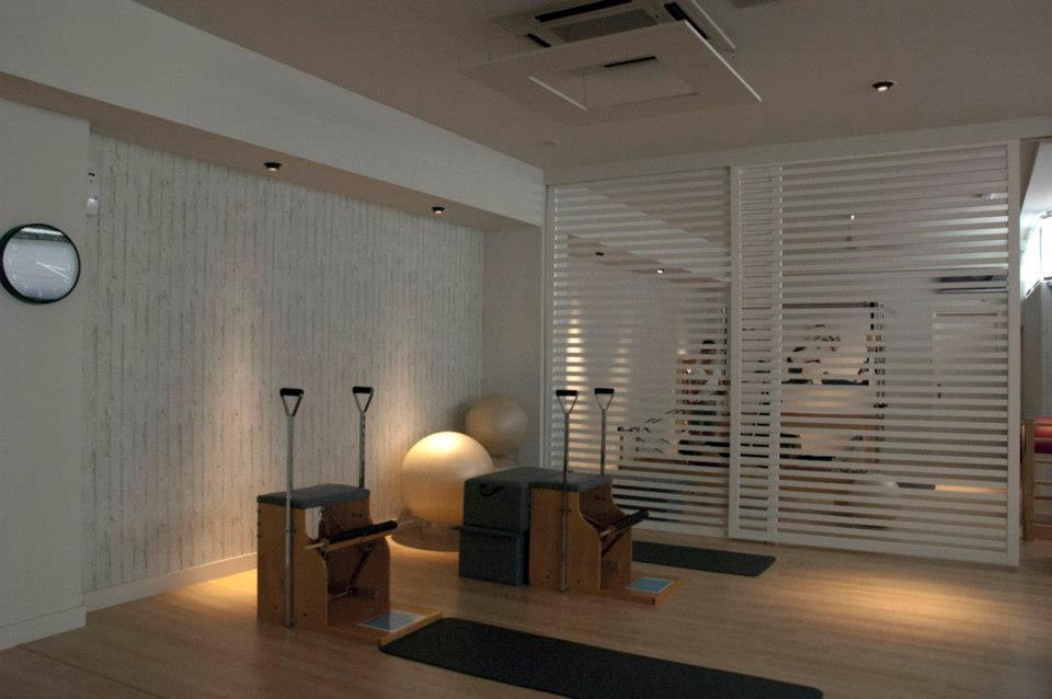 mind & body pilates studio khfisia sportshunter 1