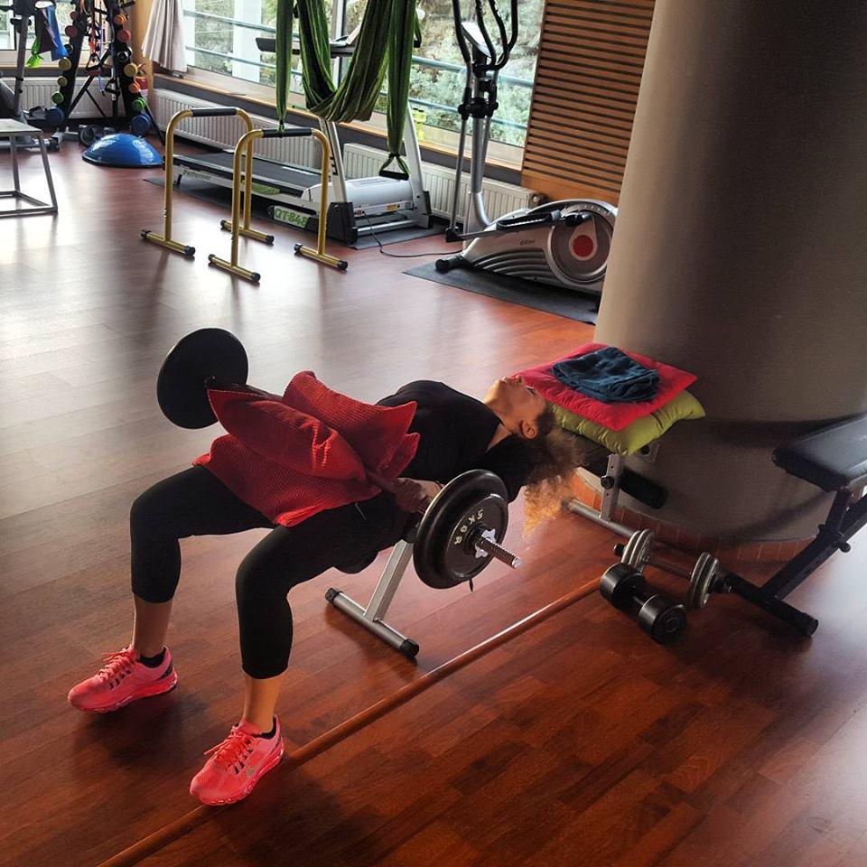 personal-training-gymaginario-01