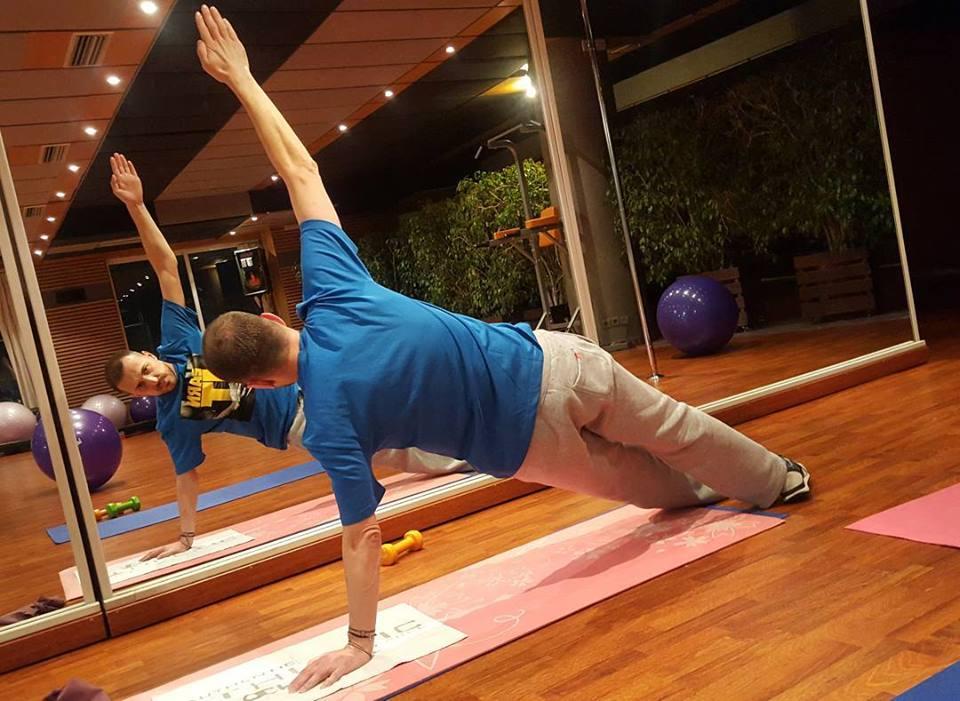 personal-training-gymaginario-02