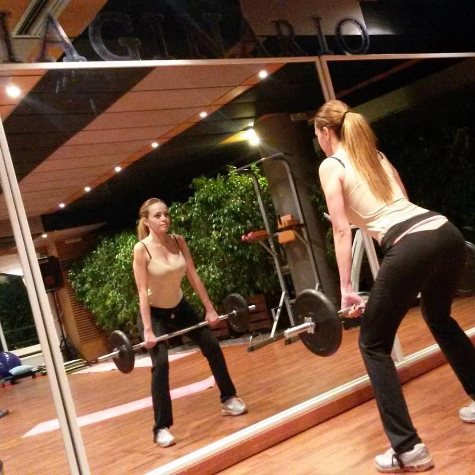 personal-training-gymaginario-politia-tennis-club