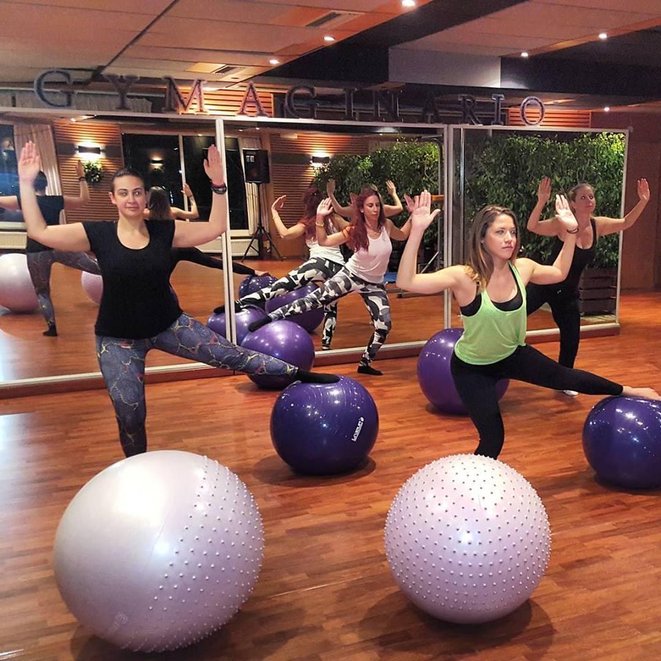 pilates-gymaginario-politia-tennis-club