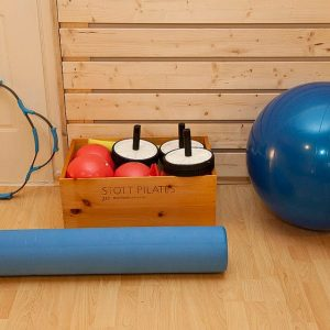 Pilates - Pilates Plus | Κηφισιά