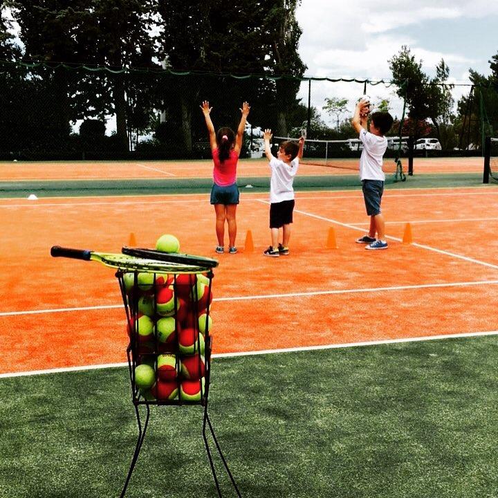 politia tennis club tennis 2