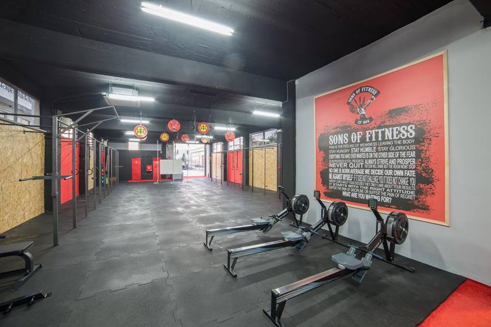 sons-of-fitness-khfisia-crossfit-01
