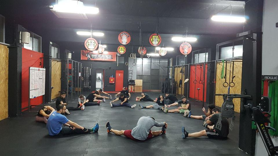 sons-of-fitness-khfisia-crossfit