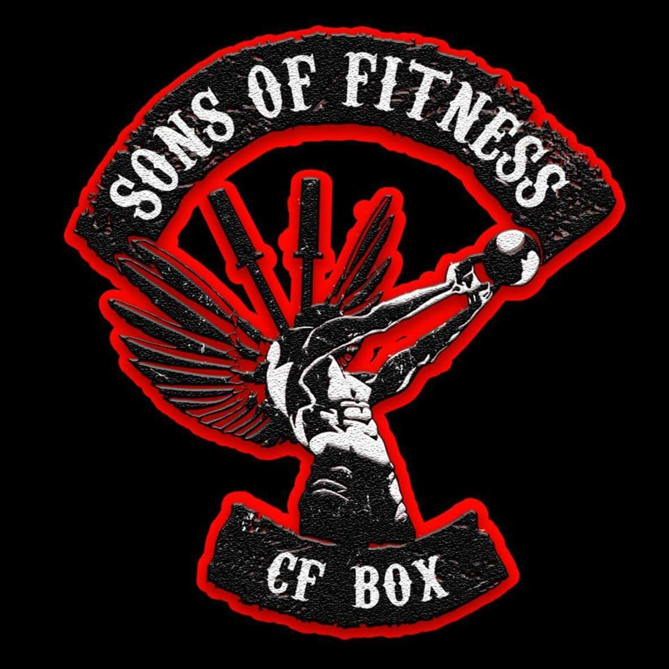 sons-of-fitness-logo